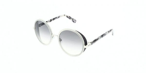Jimmy Choo Sunglasses JC-ANDIE S J7LIC 54